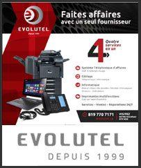 evolutel-news