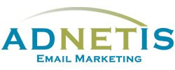 ADNETIS Email Marketing