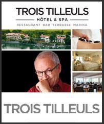 trois-tilleules-news