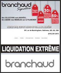 branchaud-news