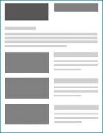 cyber-bulletin