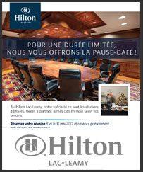 hilton-news